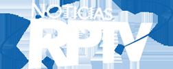 Agencia de Noticias RPTV